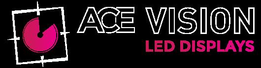 Ace Vision BV